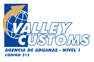 Valley Customs